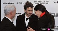Rob Pruitt's 2010 Art Awards #12