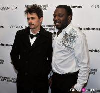 Rob Pruitt's 2010 Art Awards #19