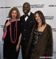 Rob Pruitt's 2010 Art Awards #56