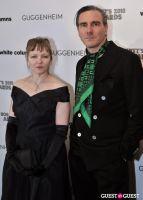Rob Pruitt's 2010 Art Awards #91