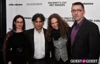Rob Pruitt's 2010 Art Awards #95