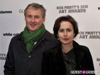 Rob Pruitt's 2010 Art Awards #99