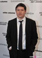 Rob Pruitt's 2010 Art Awards #108