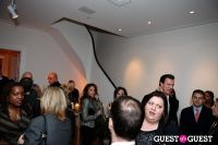 The Signature Home Launch #17