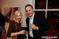 The Signature Home Launch #45