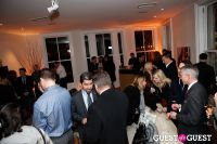 The Signature Home Launch #49