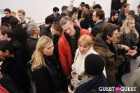 Bowry Lane group exhibition opening at Charles Bank Gallery #26