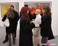 Bowry Lane group exhibition opening at Charles Bank Gallery #31