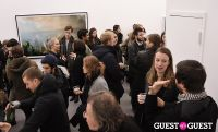 Bowry Lane group exhibition opening at Charles Bank Gallery #45