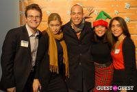 212 Holiday Party #12