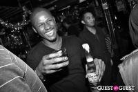 Dance Right: Blaqstarr, Paul Devro, & Jillionaire #2