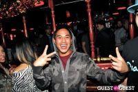 Dance Right: Blaqstarr, Paul Devro, & Jillionaire #5