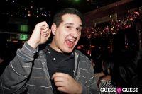 Dance Right: Blaqstarr, Paul Devro, & Jillionaire #7