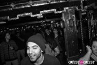 Dance Right: Blaqstarr, Paul Devro, & Jillionaire #15