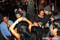 Dance Right: Blaqstarr, Paul Devro, & Jillionaire #16
