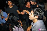 Dance Right: Blaqstarr, Paul Devro, & Jillionaire #17