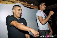 Dance Right: Blaqstarr, Paul Devro, & Jillionaire #20
