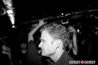 Dance Right: Blaqstarr, Paul Devro, & Jillionaire #24