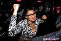 Dance Right: Blaqstarr, Paul Devro, & Jillionaire #31