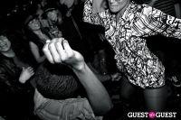 Dance Right: Blaqstarr, Paul Devro, & Jillionaire #32