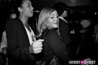 Dance Right: Blaqstarr, Paul Devro, & Jillionaire #33