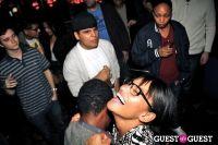 Dance Right: Blaqstarr, Paul Devro, & Jillionaire #35