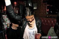 Dance Right: Blaqstarr, Paul Devro, & Jillionaire #36