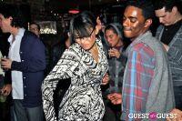 Dance Right: Blaqstarr, Paul Devro, & Jillionaire #40