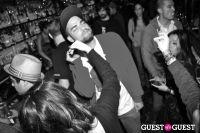 Dance Right: Blaqstarr, Paul Devro, & Jillionaire #43