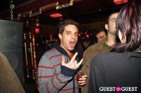 Dance Right: Blaqstarr, Paul Devro, & Jillionaire #45