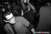 Dance Right: Blaqstarr, Paul Devro, & Jillionaire #52