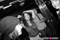 Dance Right: Blaqstarr, Paul Devro, & Jillionaire #59