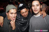 Dance Right: Blaqstarr, Paul Devro, & Jillionaire #60