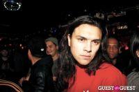 Dance Right: Blaqstarr, Paul Devro, & Jillionaire #62