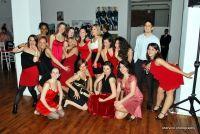 Rose Ball 2009 #19
