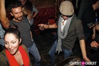 Dance Right: Blaqstarr, Paul Devro, & Jillionaire #74