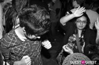 Dance Right: Blaqstarr, Paul Devro, & Jillionaire #80