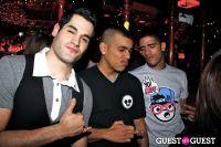 Dance Right: Blaqstarr, Paul Devro, & Jillionaire #90