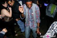 Dance Right: Blaqstarr, Paul Devro, & Jillionaire #94