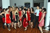 Rose Ball 2009 #23