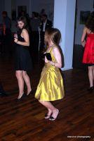 Rose Ball 2009 #34