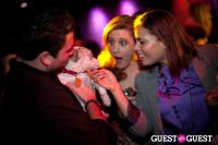 Beth Ostrosky Stern and Pacha NYC's 5th Anniversary Celebration To Support North Shore Animal League America #3