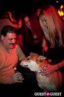 Beth Ostrosky Stern and Pacha NYC's 5th Anniversary Celebration To Support North Shore Animal League America #19