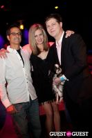 Beth Ostrosky Stern and Pacha NYC's 5th Anniversary Celebration To Support North Shore Animal League America #27