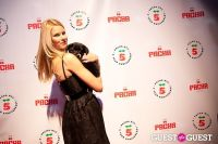 Beth Ostrosky Stern and Pacha NYC's 5th Anniversary Celebration To Support North Shore Animal League America #39