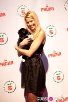 Beth Ostrosky Stern and Pacha NYC's 5th Anniversary Celebration To Support North Shore Animal League America #43
