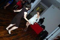 Rose Ball 2009 #40