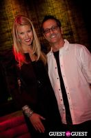 Beth Ostrosky Stern and Pacha NYC's 5th Anniversary Celebration To Support North Shore Animal League America #65
