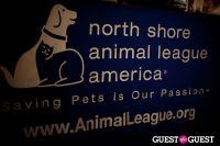 Beth Ostrosky Stern and Pacha NYC's 5th Anniversary Celebration To Support North Shore Animal League America #76