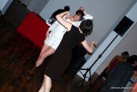 Rose Ball 2009 #44